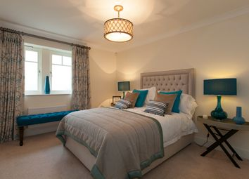Thumbnail 2 bed flat for sale in Audley Ellerslie, 11 Southlands, Abbey Road, Malvern