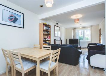 Thumbnail 5 bed semi-detached house for sale in Broadhurst Close, South Hampstead, London