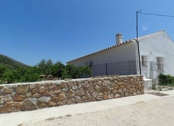 Thumbnail 3 bed finca for sale in Nice 3 Bed, 2 Bath, Country House, Mijas, Malaga