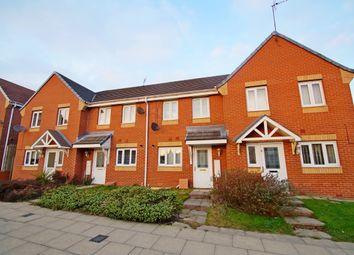 Thumbnail 2 bed terraced house to rent in Sandford Close, Wingate