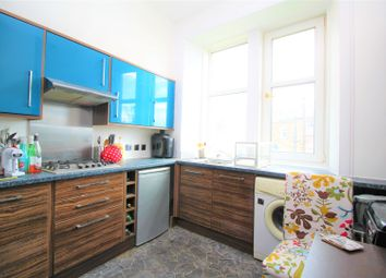 Thumbnail 1 bed flat for sale in 99 Bolton Drive, Glasgow