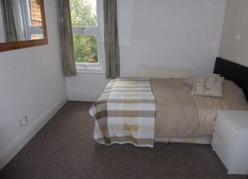 Thumbnail  Property to rent in Culver Road, Earley, Reading
