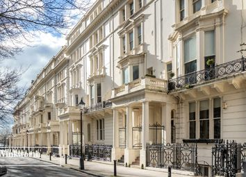 Thumbnail 2 bed flat for sale in Palmeira Square, Hove, East Sussex