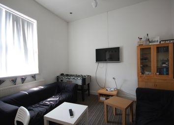 Thumbnail 5 bed flat to rent in Blews Street, Birmingham