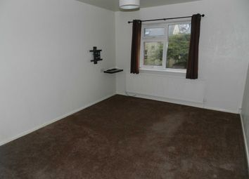 Thumbnail 1 bedroom flat for sale in Avenham Road, Preston