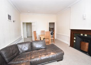 Thumbnail 3 bed flat to rent in Broughton Street, New Town, Edinburgh