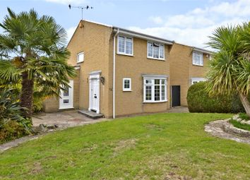 3 bed detached house for sale in Coppice Avenue, Ferndown, Dorset BH22