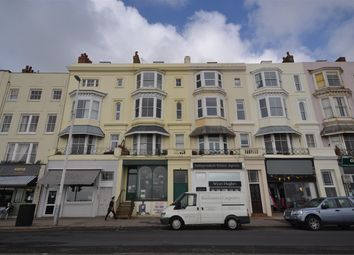 Thumbnail 2 bedroom flat to rent in Grand Parade, St. Leonards-On-Sea