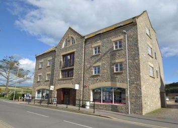 Photo of Maritime House, West Bay Road DT6