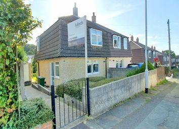 Thumbnail 3 bed property to rent in Woollcombe Avenue, Plymouth