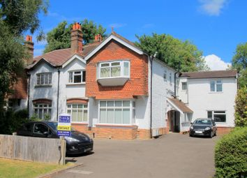 Thumbnail 2 bed property to rent in Queens Park Road, Caterham