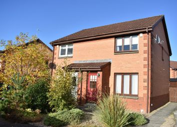Thumbnail 2 bed semi-detached house for sale in Foxknowe Place, Livingston