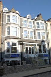 Thumbnail Hotel/guest house for sale in 24-26 West End Road, Morecambe