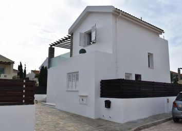 Thumbnail 3 bed detached house for sale in Ayia Triada
