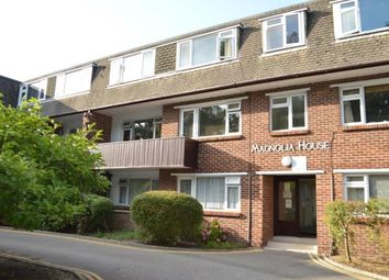 Thumbnail 2 bedroom flat for sale in Redhill Drive, Redhill, Bournemouth