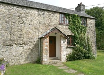 2 bed cottage to rent in Court Cottages, St Fagans, Cardiff CF5