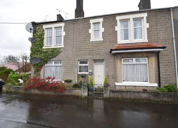 Thumbnail 2 bed maisonette for sale in Millbank Place, Uphall, Broxburn