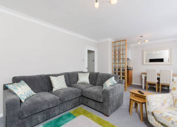 Thumbnail 2 bed flat to rent in Sheen Lane, Mortlake