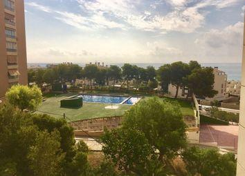 Thumbnail 3 bed apartment for sale in Spain, Valencia, Alicante, Villajoyosa-La Vila Joíosa
