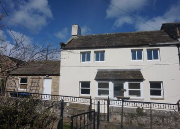 Thumbnail 3 bed cottage for sale in Low Startforth Road, Startforth, Barnard Castle