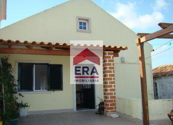 Thumbnail 4 bed detached house for sale in Roliça, Roliça, Bombarral