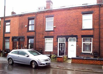 Thumbnail 3 bed terraced house for sale in Lodge Lane, Dukinfield