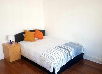 Room to rent in Devonport Gardens, Cranbrook, Ilford IG1