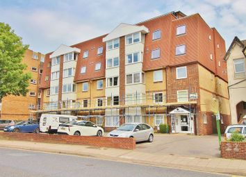 Thumbnail 1 bedroom property for sale in Victoria Road North, Southsea