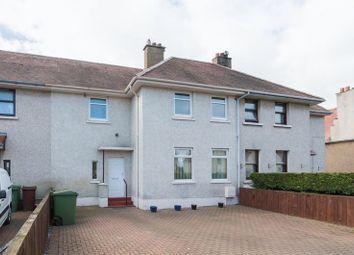 Thumbnail 4 bed terraced house for sale in 29 Deantown Avenue, Whitecraig, East Lothian