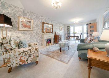 Thumbnail 2 bedroom flat for sale in Ryland Place, Norfolk Road, Edgbaston, West Midlands
