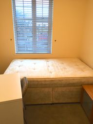 Thumbnail Room to rent in The Burroughs, London 2Tl