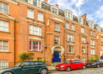 Thumbnail 1 bed flat for sale in Pleasant Place, Islington, London