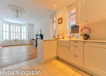 Thumbnail Studio to rent in Brunswick Road, Kingston Upon Thames