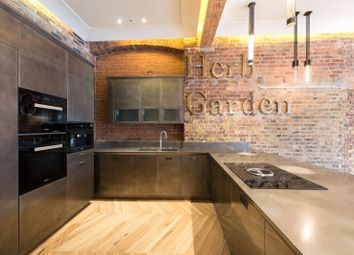Thumbnail 2 bed property for sale in Belmont Street, London