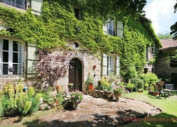 Thumbnail 3 bed property for sale in Saint Mathieu, Haute-Vienne, 87440, France