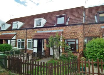 Thumbnail 1 bed property to rent in Tudor Walk, Weybridge, Surrey