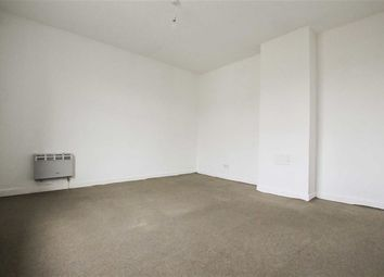 Thumbnail 2 bed flat for sale in Stanley Street, Accrington, Lancashire
