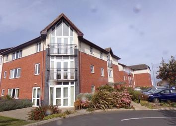 Thumbnail Property for sale in Fairways Court, Upgang Lane, Whitby, North Yorkshire