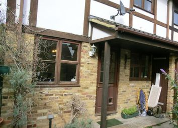 Thumbnail 1 bed property to rent in Brunel Road, Maidenhead