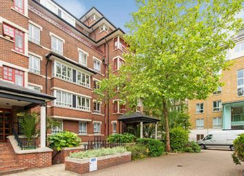 1 bed flat for sale in Admiral Walk, London W9