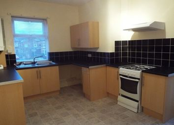 Thumbnail 2 bed flat to rent in London Road, Stockton Heath, Warrington
