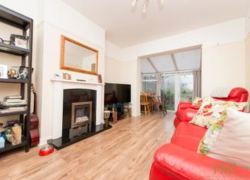 Thumbnail 1 bed flat for sale in Mile Oak Road, Portslade, East Sussex