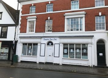 Thumbnail Retail premises to let in Orwell Place, Ipswich