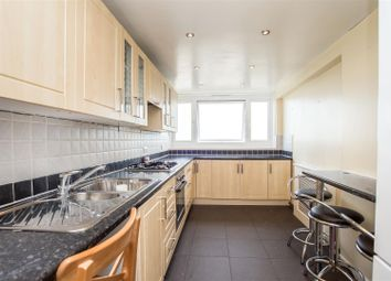 Thumbnail 2 bedroom flat for sale in Collingwood Road, Sutton