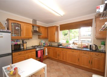 Thumbnail 2 bed flat to rent in Beechwood Close, Western Road, London