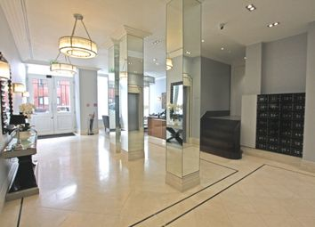 Thumbnail 2 bedroom flat for sale in Chantrey House, Eccleston Street, Victoria
