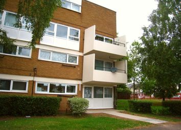 Thumbnail 1 bed flat for sale in William Mccool Close, Binley, Coventry