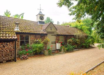 Thumbnail 2 bed bungalow to rent in Knell Lane, Ash, Canterbury