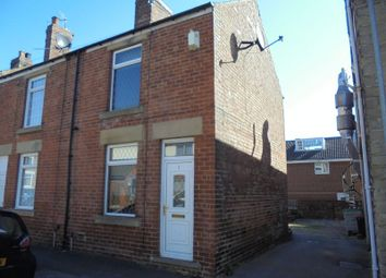 2 bed terraced house for sale in Co-Operative Street, Wath-Upon-Dearne, Rotherham S63