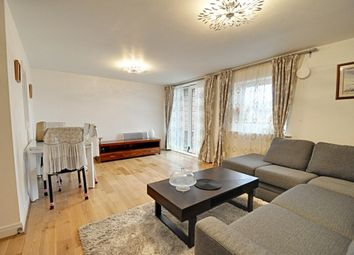 Thumbnail 2 bed terraced house to rent in Holland Gardens, Brentford